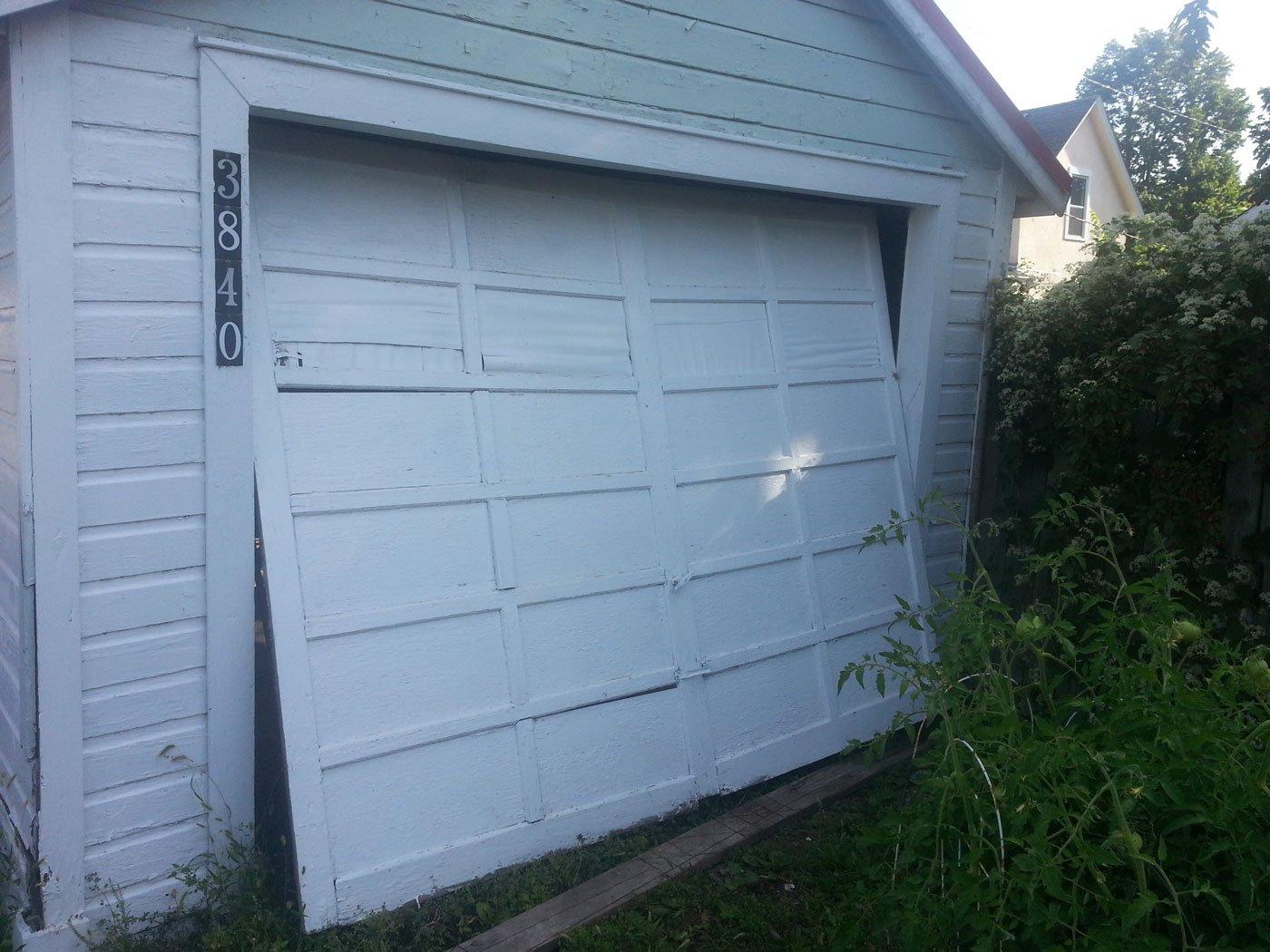 Garage Doors Plus Llc Garage Door Ideas