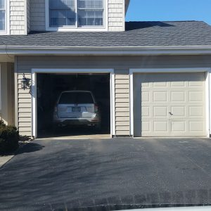 Garage door repair services mn garage doors plus llc for Garage door repair lake forest