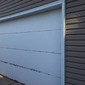 Garage Door Installation Services Garage Doors Plus Llc