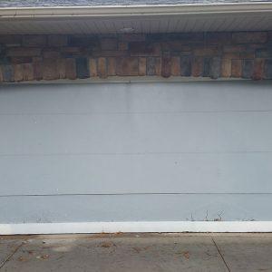 Garage Door Repair Services Mn Garage Doors Plus Llc
